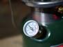 Pressure Gauge for lantern