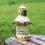 Brass Oil Ship Lantern(真鍮オイルランタン シップランプ )販売開始