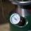 Lantern Pressure Gauge ランタンプレッシャーゲージ(コールマン用)販売開始