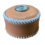 OD缶 ガス缶カバー 110サイズ用 白紐 (ダブルステッチタイプ) 販売開始